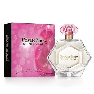 PRIVATE SHOW 100ML EDP