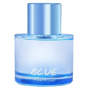 KENNETH COLE BLUE 50ML TESTER