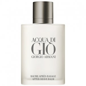 Acqua Di Gio 100ml Varon...