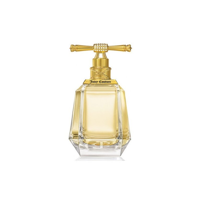 Juicy Couture I Am Juicy Couture 100Ml Tester