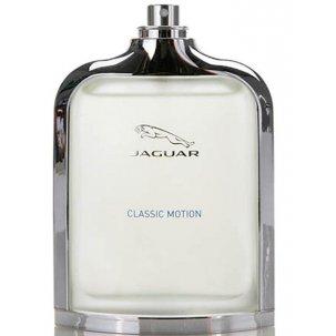 JAGUAR CLASSIC MOTION EDT...