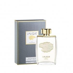 Lalique Lion Homme Edt 125ml