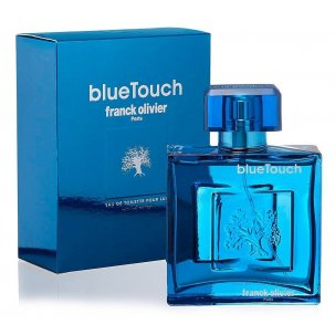 Franck Oliver Blue Touch 100ml