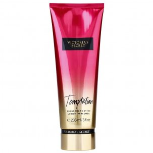 Victoria Secret Temtation...