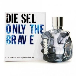 Only The Brave 75ml Varon