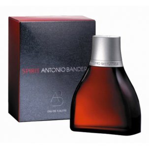 Spirit 100ml Varon