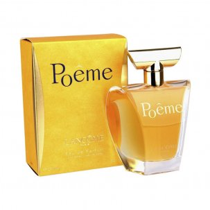 POEME 50ML EDP DAMA