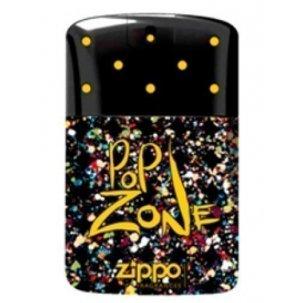 ZIPPO POP ZONE 75ML