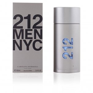212 Men 100ml Varon