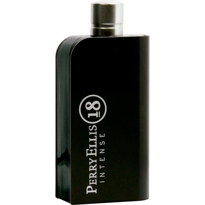 Perry 18 Intense For Men Edt 100ml Tester