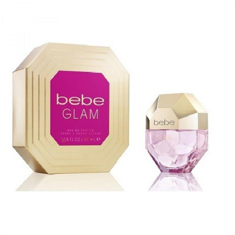Bebe Be Glam 100Ml Edp