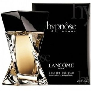 HYPNOSE LANCOME 75ML EDT VARON