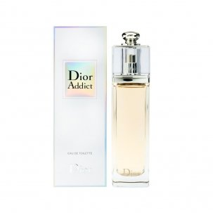 Dior Addict 100Ml Dama