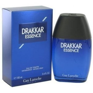 Drakkar Essence 100 Ml Edt Sp