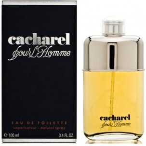 CACHAREL 100ML VARON