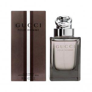 Gucci Pour Homme 90ml Edt