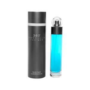 360 Varon Edt Spr 100Ml