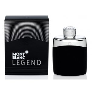 Legend 100Ml Varon