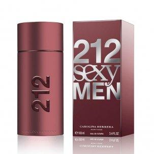 212 SEXY MEN 100ML VARON