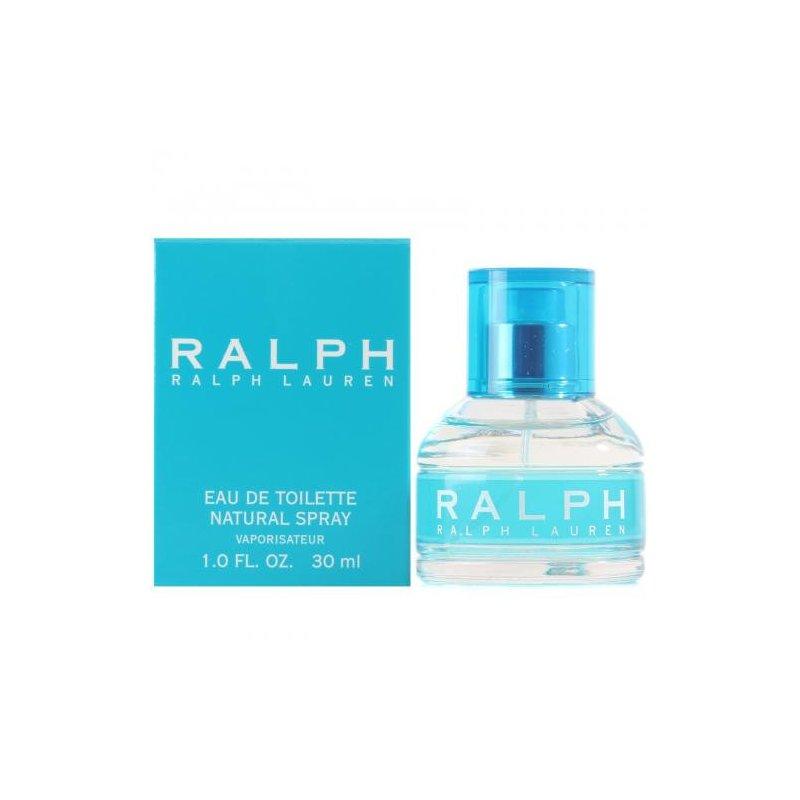 Ralph Calipso 30ml Dama