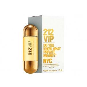 212 VIP 30ML DAMA
