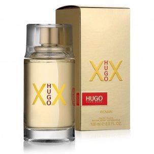 HUGO BOSS XX DAMA 100ML