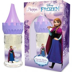 Frozen Anna 50ml Edt