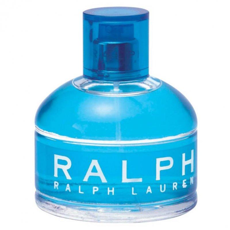 Ralph Calipso 50Ml Edt Dama