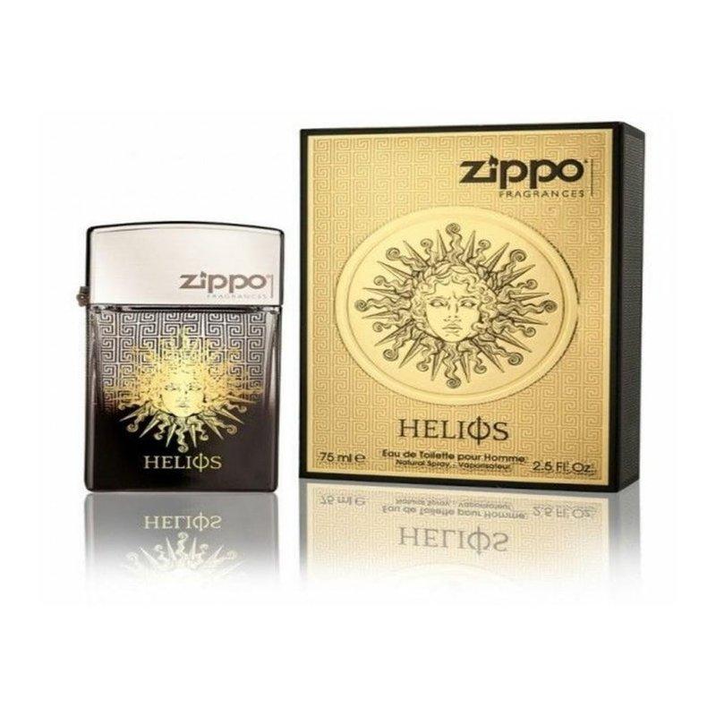 Zippo Helios Edp 75Ml