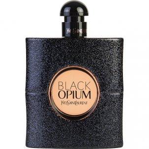 Black Opium 90ml Edp Dama...