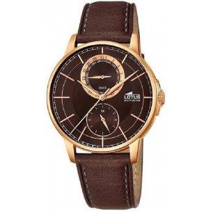 Reloj Lotus 18324 3