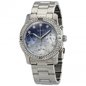 Reloj Guess W0774l6