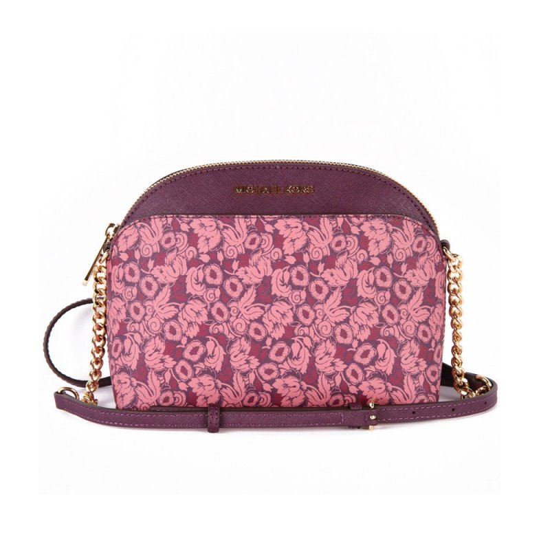 Cartera Mk Emmy Purse