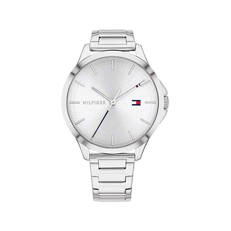 Reloj Tommy Hilfiger 1782085