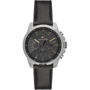 Reloj Tommy Hilfiger 1791563