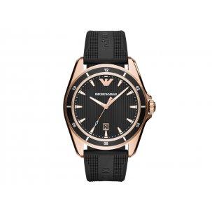 Reloj Emporio Armani Ar11101