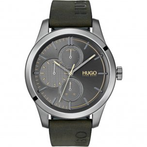 Reloj Hugo Boss 1530084