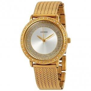 Reloj Guess W0836l3
