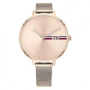 Reloj Tommy Hilfiger 1782158