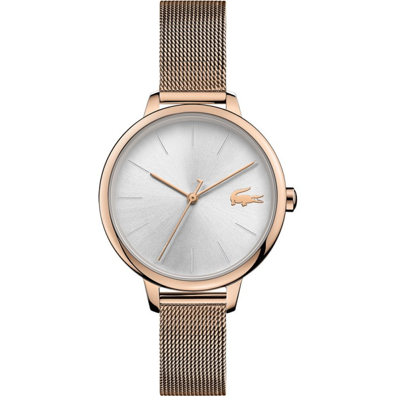 Reloj Lacoste 2001103