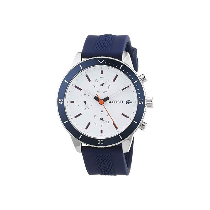 Reloj Lacoste 2010993