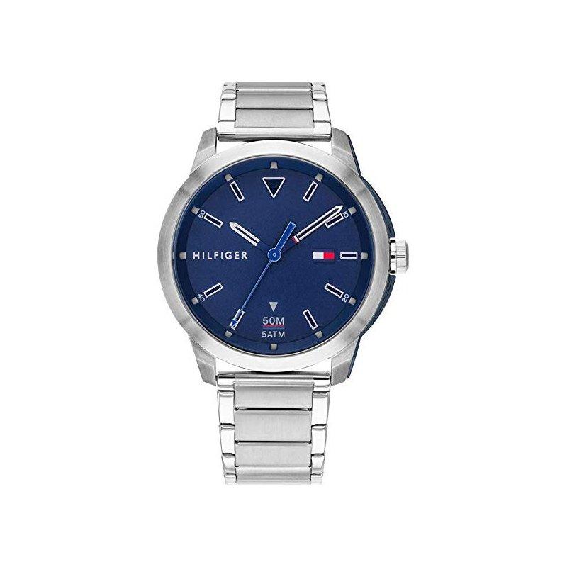 Reloj Tommy Hilfiger 1791620