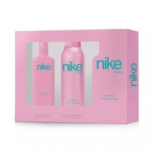 Nike Sweet Blossom 75Ml Set
