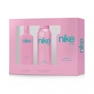 NIKE SWEET BLOSSOM 75ML SET