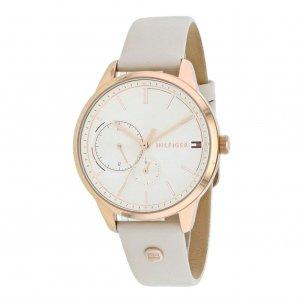 Reloj Tommy Hilfiger 1782022