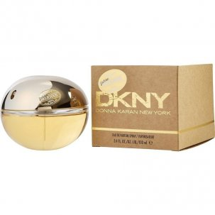 GOLDEN DELICIOUS 100ML EDP...