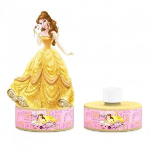 Bella 3d Doll 300ml