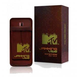 MTV 75ML