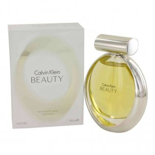 CK BEAUTY 100ML DAMA