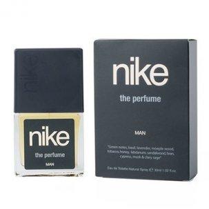 NIKE THE PERFUME MAN 30ML EDT